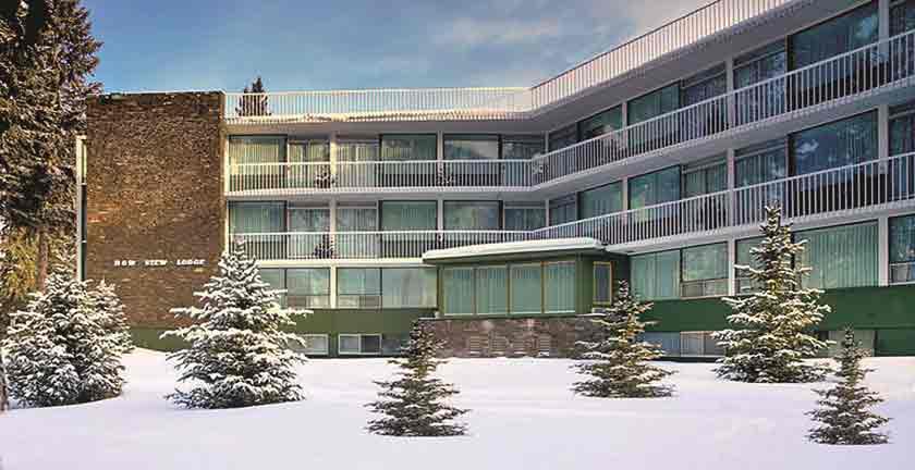 canada_big-3-ski-area_banff_Banff_Bow_View_ext.jpg